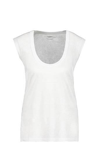 Isabel Marant Étoile / Tee shirt Zanky