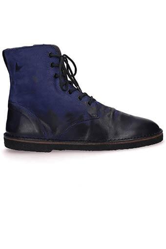Golden Goose / Boots Gramercy