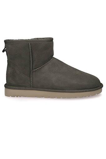 Ugg Australia / Boots homme