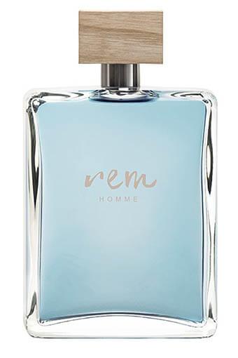 Reminiscence Parfums / Rem homme 200ml