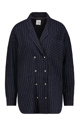 Roseanna vêtement négligé-raffiné hautement désirable 79e085c38e6c