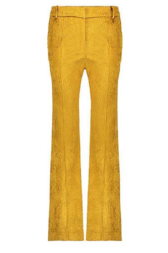 Margaux Lonnberg / Pantalon Tessa velvet