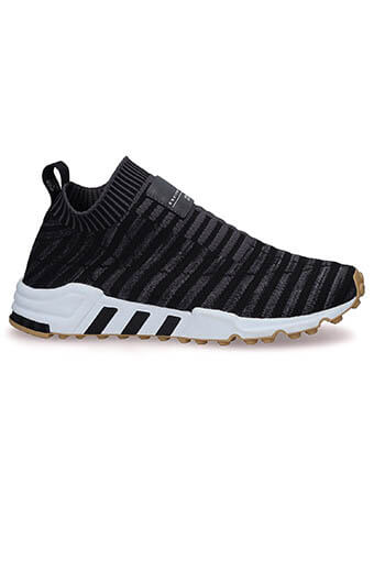 Adidas Originals / EQT Support SK  PK
