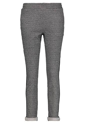 Reiko / Pantalon Street Elvin Fancy chevrons