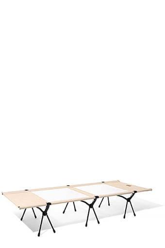 Helinox / Lit de Camp