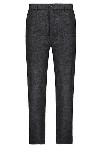 American Vintage / Pantalon Mia