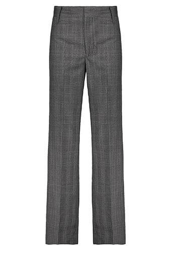 Isabel Marant Étoile / pantalon Nedford