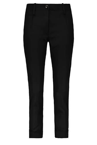 Nine in the morning / Pantalon tailleur à pinces