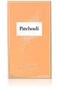 Reminiscence Parfums / Patchouli Eau de Toilette 200 ml