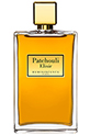 Reminiscence Parfums / Patchouli Elixir Eau de parfum 100 ml