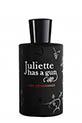 Juliette Has a Gun / Lady  Vengeance Eau de Parfum 100 ml