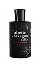 Juliette Has a Gun / Lady Vengeance  Eau de Parfum 50 ml