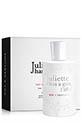 Juliette Has a Gun / Not a Perfume Eau de Parfum 100 ml