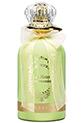 Reminiscence Parfums / Héliotrope Do Ré parfum 50 ml