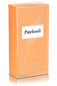 Reminiscence Parfums / Patchouli Eau de Toilette 100 ml
