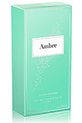 Reminiscence Parfums / Ambre Eau de Toilette 100 ml