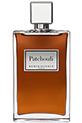 Reminiscence Parfums / Patchouli Eau de Toilette 50 ml
