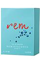 Reminiscence Parfums / Rem Eau de Toilette 50 ml