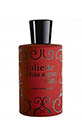 Juliette Has a Gun / Mad Madame Eau de parfum 100 ml
