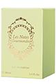 Reminiscence Parfums / Héliotrope Do Ré 100 ml