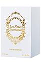 Reminiscence Parfums / Dragée Eau de parfum 50 ml