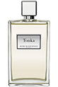 Reminiscence Parfums / Tonka Eau de Toilette 50 ml