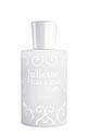 Juliette Has a Gun / Anyway Eau de Parfum 100 ml