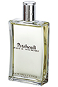 Reminiscence Parfums / Patchouli Homme Eau de Toilette 100 ml