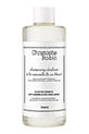 Christophe Robin / Shampoing clarifiant 250 ml