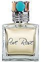 Reminiscence Parfums / Love Rose Eau de Parfum 100 ml