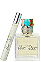 Reminiscence Parfums / Coffret Love Rose 100 ml