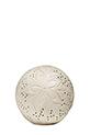 l'Artisan Parfumeur / La Boule de Provence 100 gr