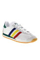 Adidas Originals Chaussures MCN Country