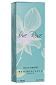 Reminiscence Parfums / Eau de toilette Love Rose 100ml