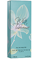 Reminiscence Parfums / Eau de toilette White tubéreuse 100ml