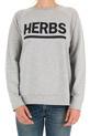 6397 Sweat Herbs