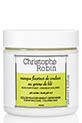Christophe Robin / Masque fixateur de couleur au germe de blé 250 ml