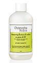 Christophe Robin / Shampoing fixateur de couleur au germe de blé 250 ml