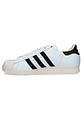 Adidas Originals / Superstar 80s
