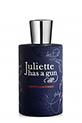 Juliette Has a Gun / Gentlewoman Eau de Parfum 100 ml