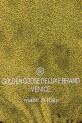 Golden Goose / Marmelade Bag