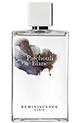 Reminiscence Parfums / Patchouli blanc 50 ml