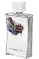 Reminiscence Parfums / Patchouli Blanc 100 ml