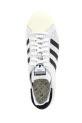 Adidas Originals / Chaussure Superstar  80s Primeknit