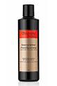 Christophe Robin / Shampoing régénérant à l'huile de Figue de Barbarie 250 ml