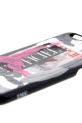 2me Style / Coque pour iPhone 6 et 6s peinte à la main L'Officiel