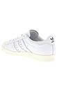 Adidas Originals / Superstar 80s dlx white/cream white