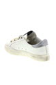 Golden Goose / Sneakers May gold star