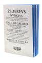 Slow Design Mute Book Galileo