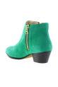 Heimstone / Boots Snake